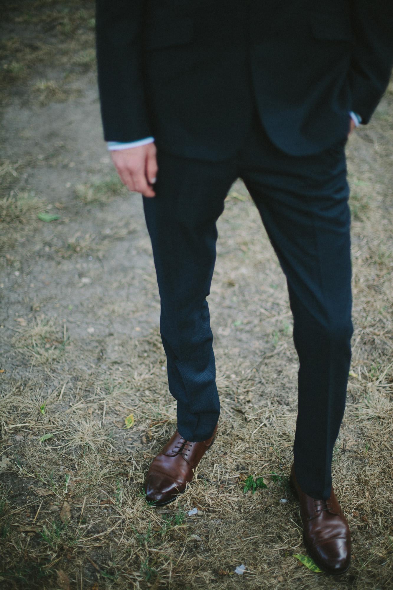 leah gray wedding 46