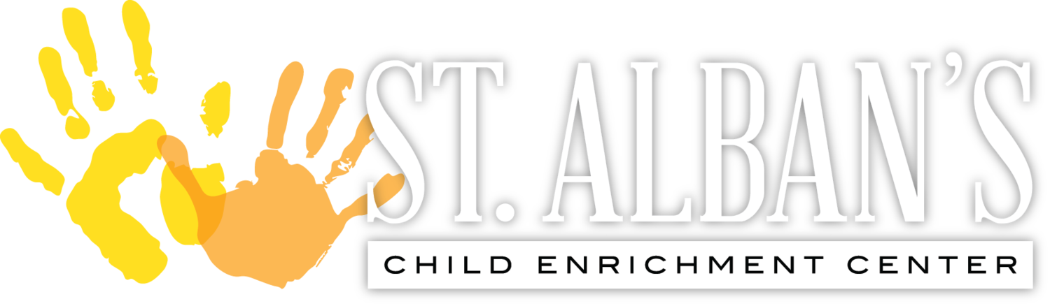 St. Alban's Child Enrichment Center