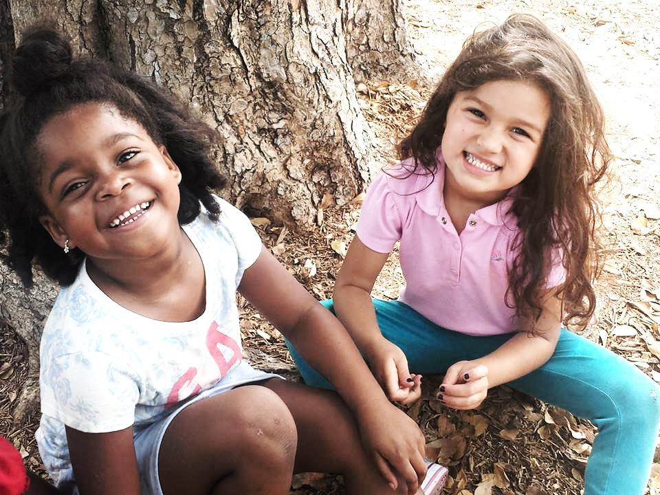 St Alban S Child Enrichment Center