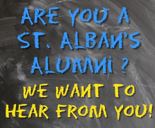 Alumni Partial.jpg