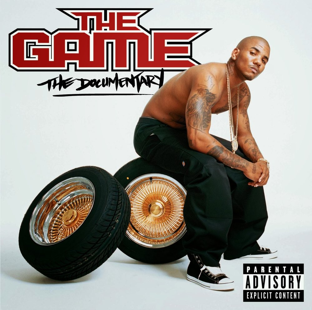 the-game-the-documentary-20735-hd-wallpapers.jpg