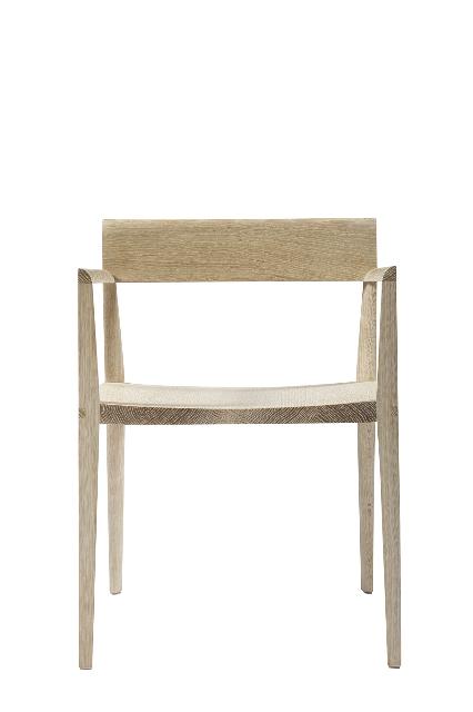 quarter round armchair_4_.jpg