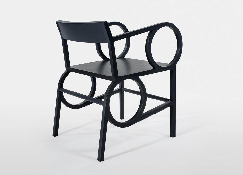 circle chair rear 3:4.jpg