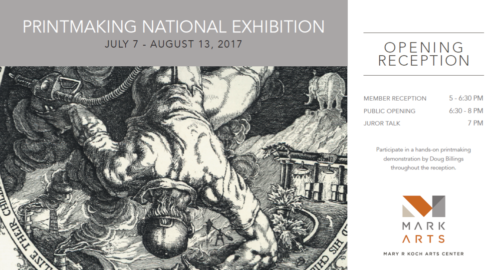 printmaking-national-2017-1.png