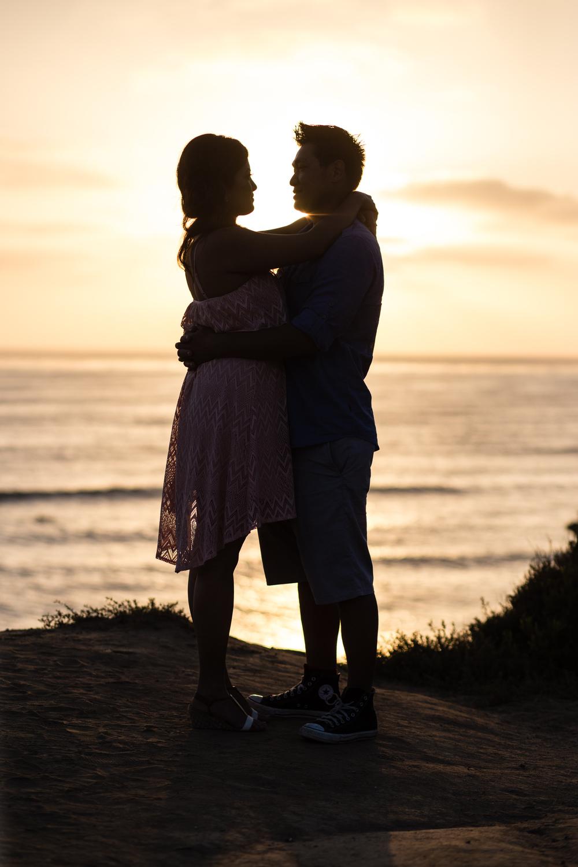 Jen & Som Sunset-154.jpg