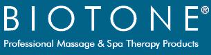 Various Massage Product Tutorials