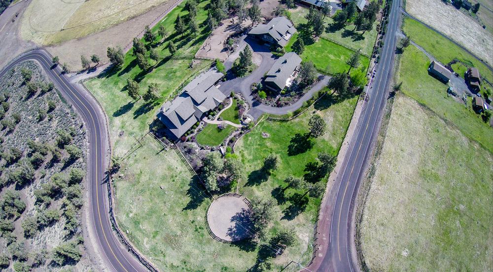 Aerials-4.jpg