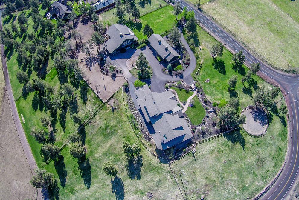 Aerials-3.jpg