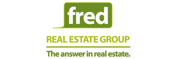 Various real estate tours & Profile videos for Fred Agents.