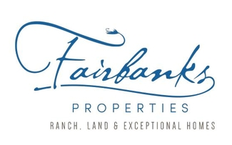 FairBanks Properties - A Coldwell BAnker office in Central Oregon