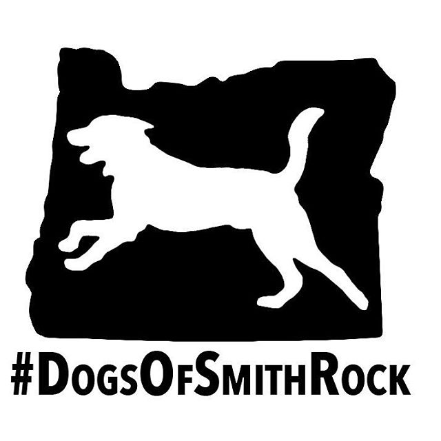 #DogsOfSmithRock, this Friday at Smith Rock celebrating National Dog Day.  Check out the event page for full details.  The link is above in my profile! @brightsideanimalcenter  @bendpetexpress  https://www.facebook.com/events/531712427029984/?ti=cl