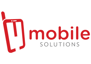 mobile-solutions-logo-feature.png