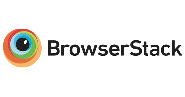 browserstack-logo-600x315.png