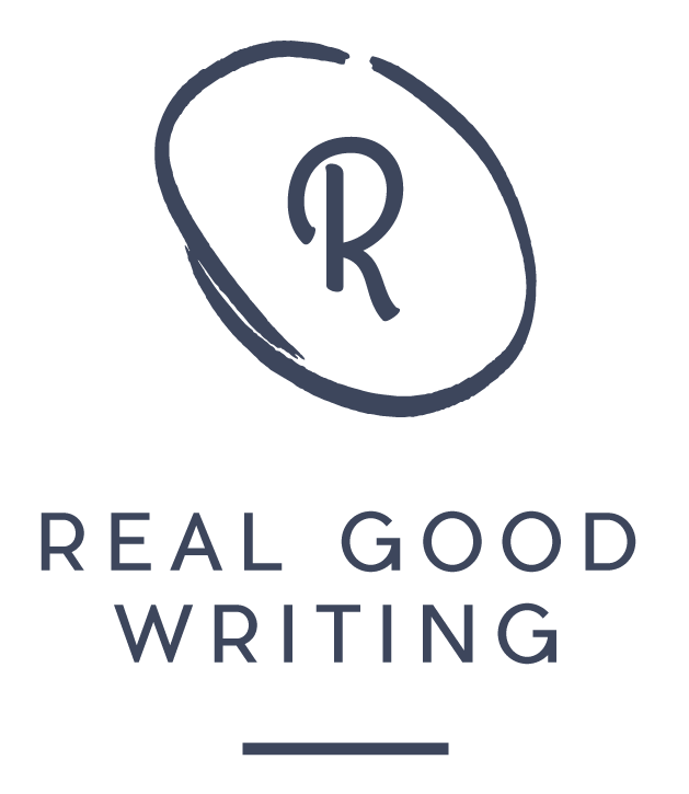 Real-Good-Writing-Logo-Blue.png