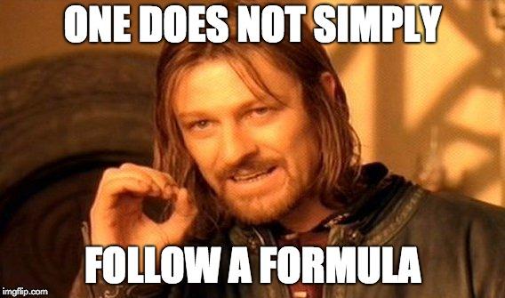 formula.jpeg