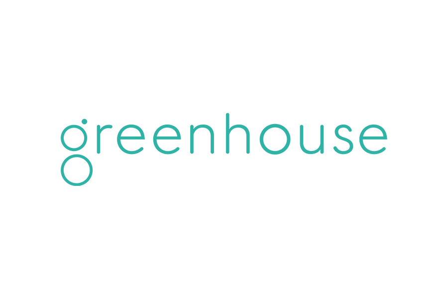 greenhouse-logo-1.png