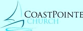 Coastpointe Church