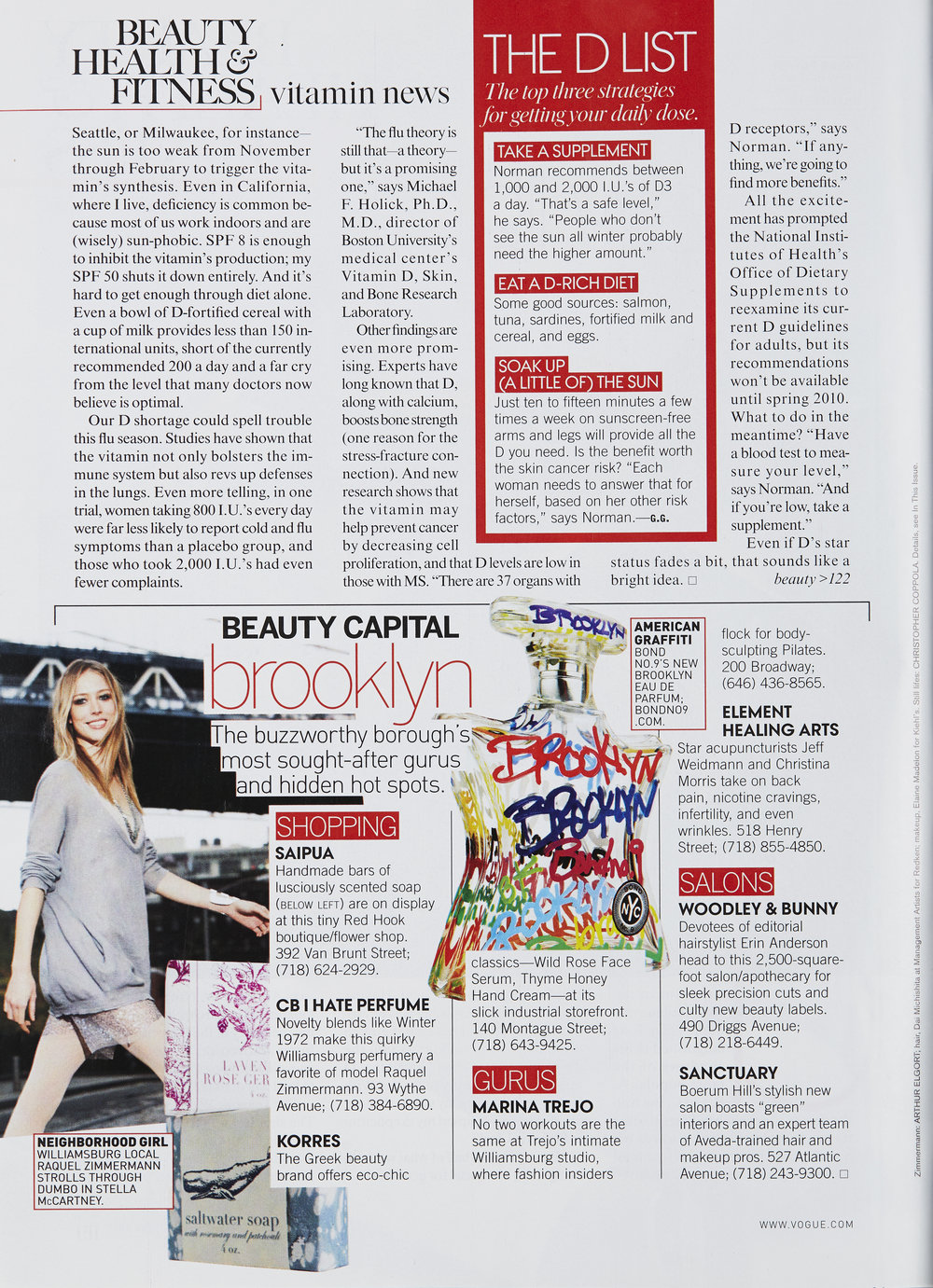 Magazine 2-2.jpg