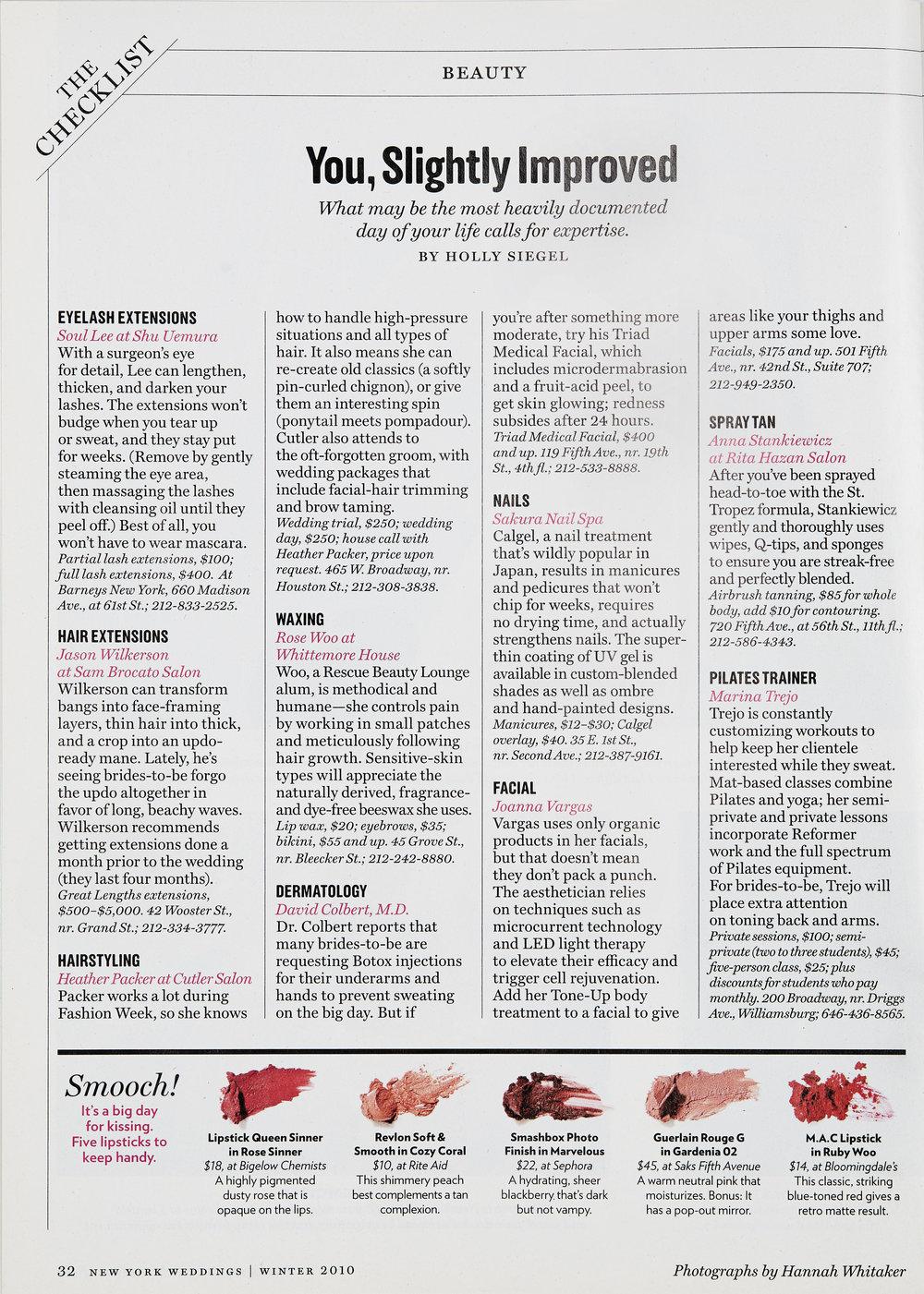 Magazine 1-2.jpg