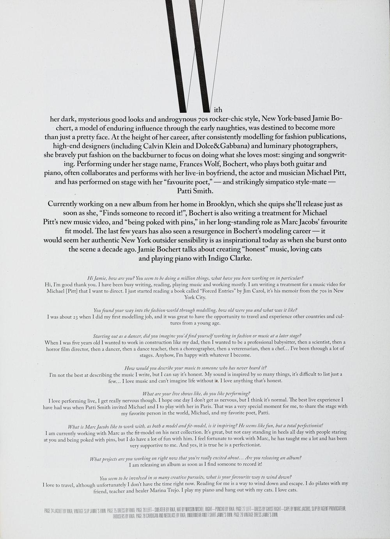 Magazine 3-2.jpg