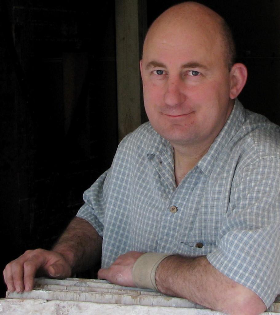 Tom Comerford, Owner