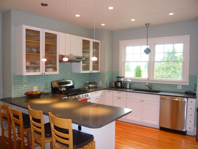 seattle-kitchen-remodel.jpg