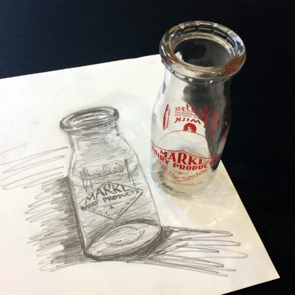 drawing on history markl bottle.jpg