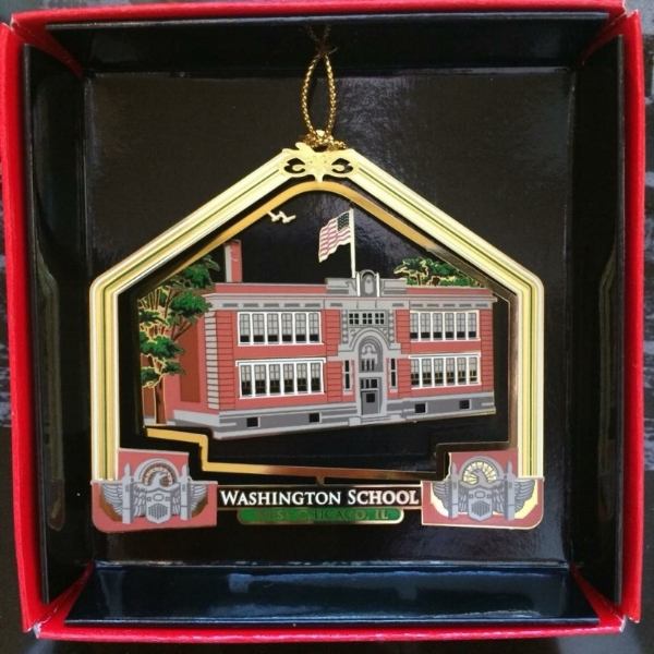washington school ornament 2017.jpg