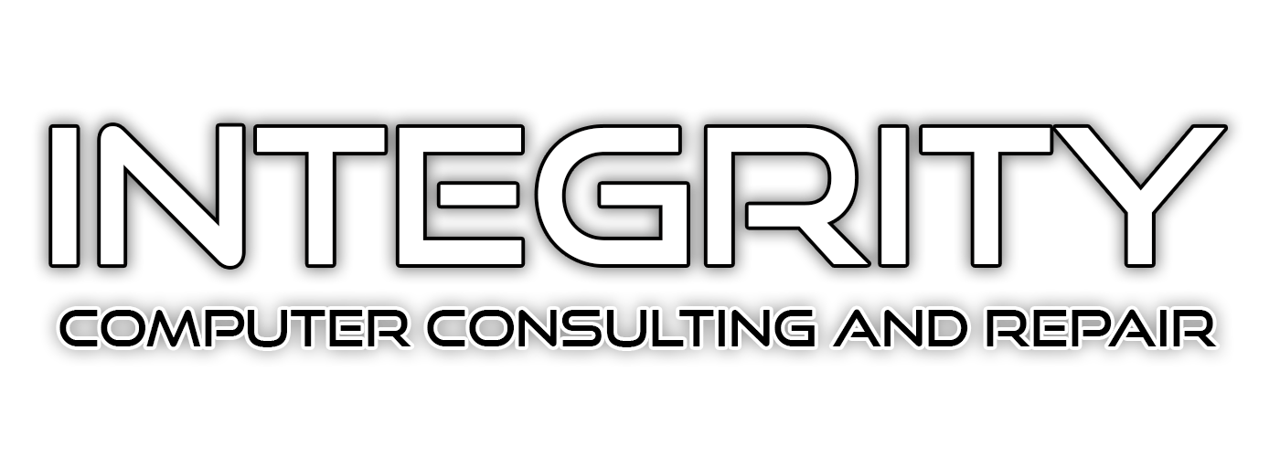 Integrity Computer Consulting and Repair