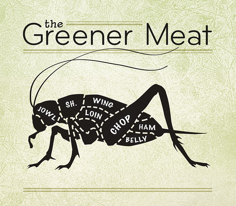 The_Greener_Meat_title page.jpg