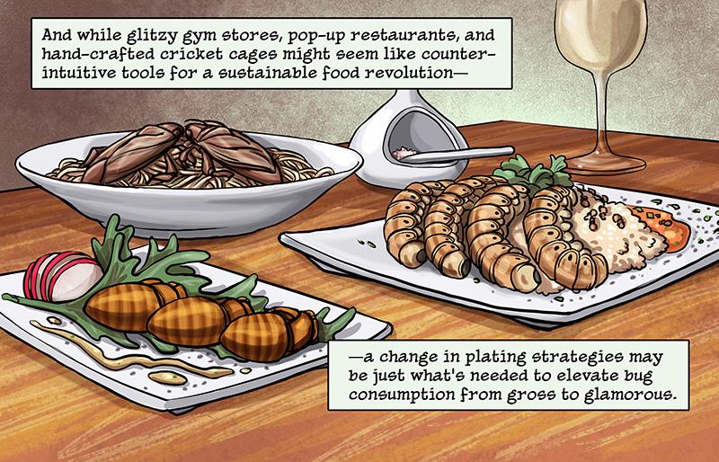 The_Greener_Meat_gourmet.jpg