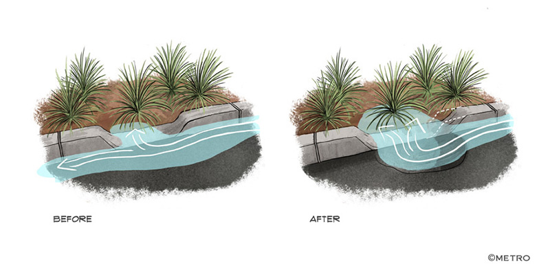 Stormwater-beforeafter.jpg
