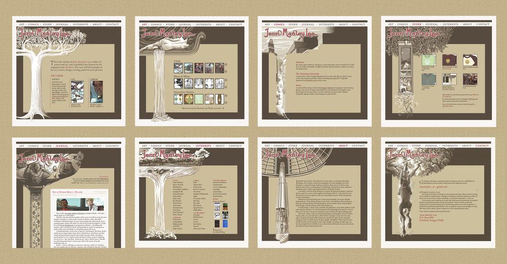 Brown Studies Overview.jpg