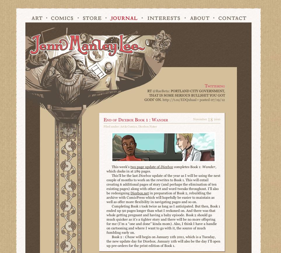 Brown Studies Blog.jpg