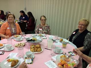 Ladies Tea 3.jpg