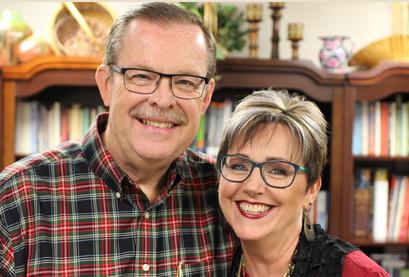 Pastor Phil & Deborah Stephens.png