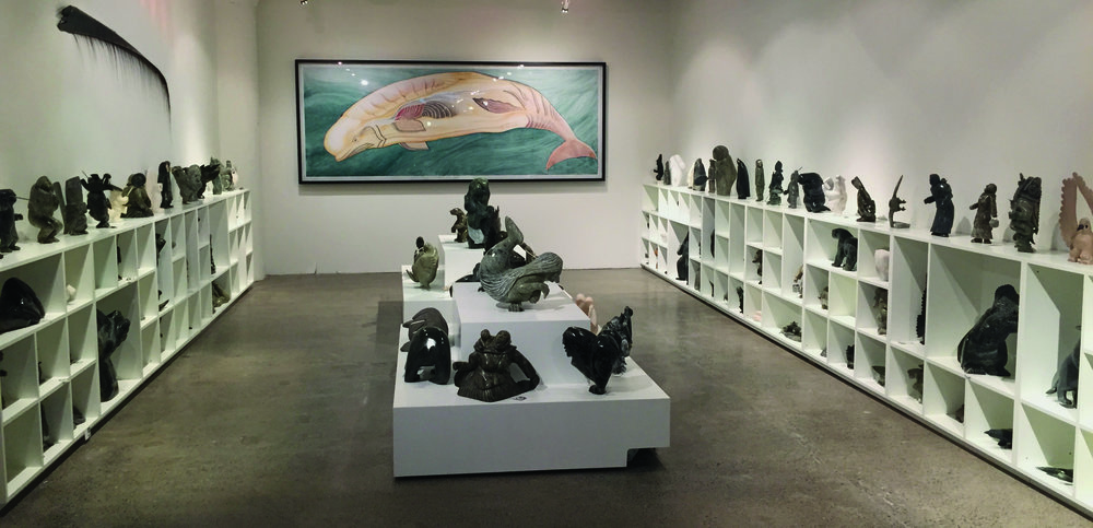 Dorset Fine Arts Toronto