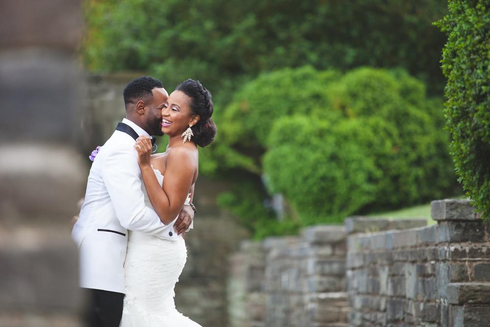 glenview mansion wedding