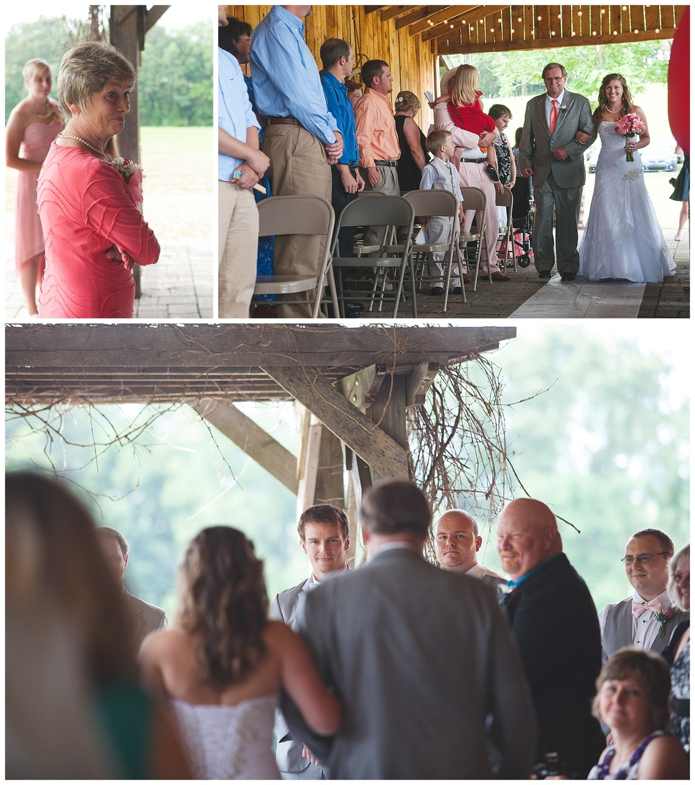 harvestacres_wedding_tennessee_13.jpg