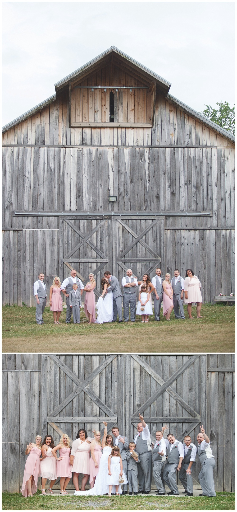 harvestacres_wedding_tennessee_18.jpg