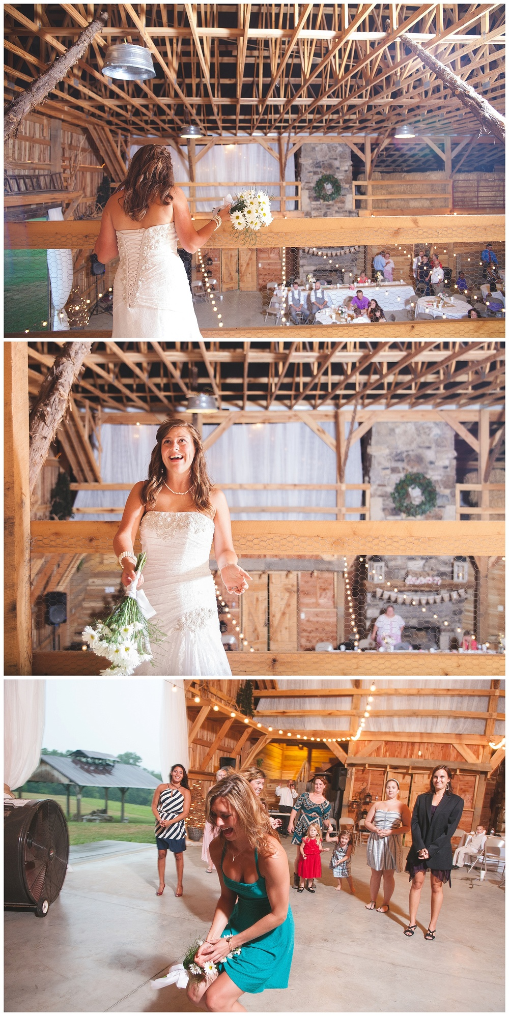 harvestacres_wedding_tennessee_23.jpg