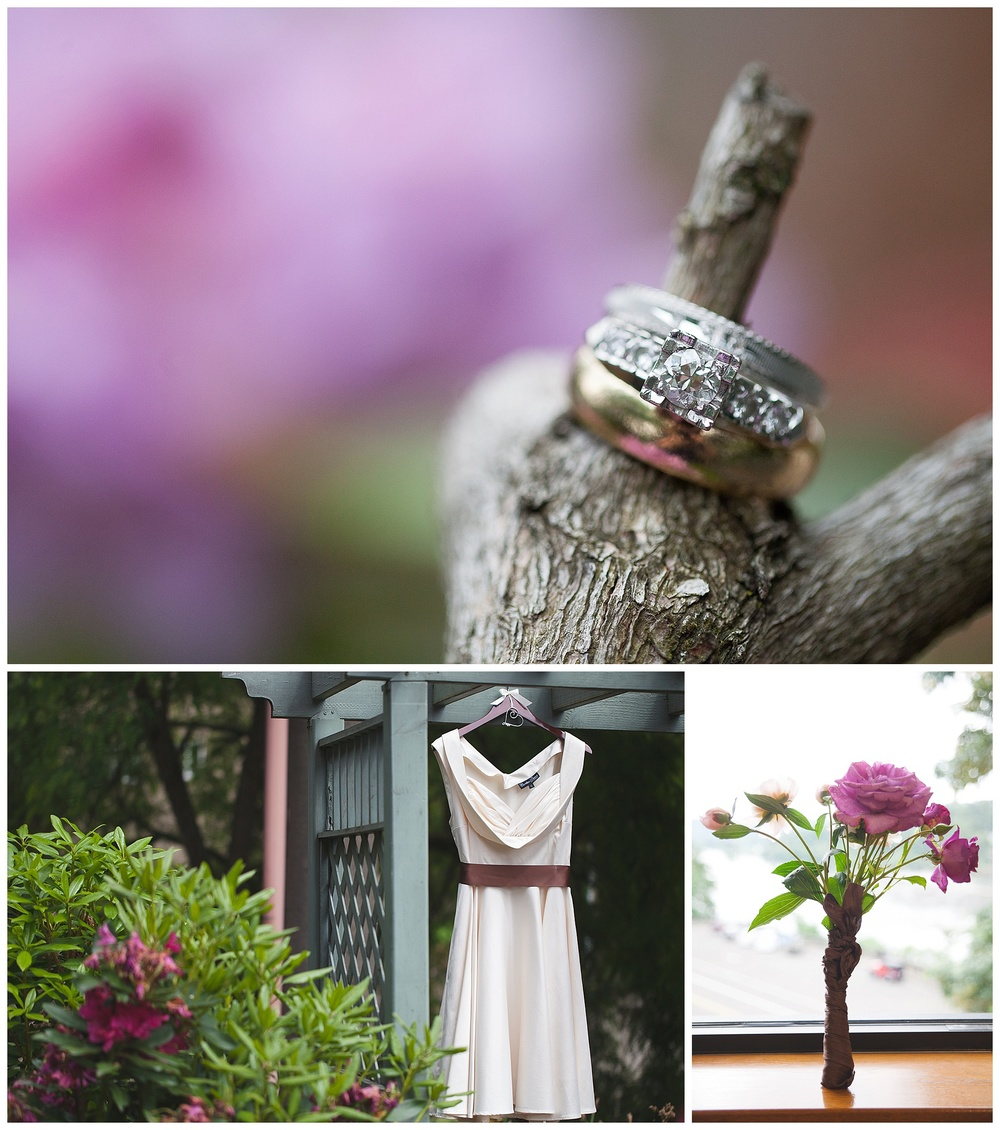 bethanygracephoto_reecieandaaron_oregon_wedding_4.jpg
