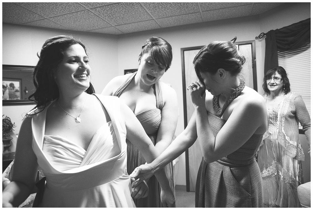 bethanygracephoto_reecieandaaron_oregon_wedding_6.jpg
