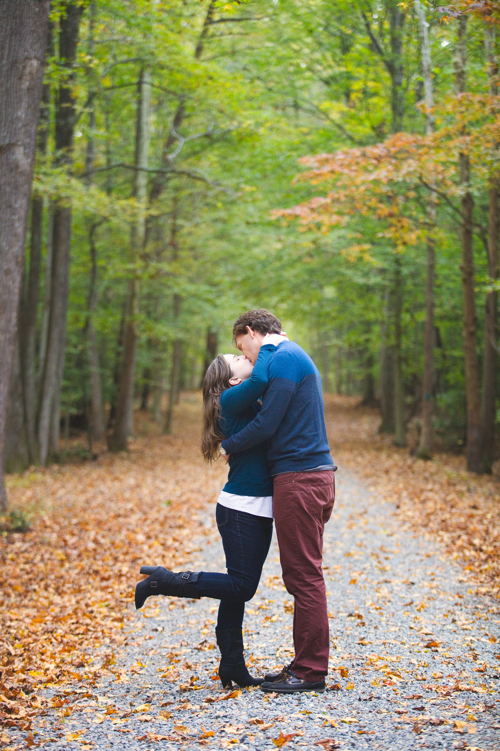 bethanygracephoto_website_engagement-5.JPG