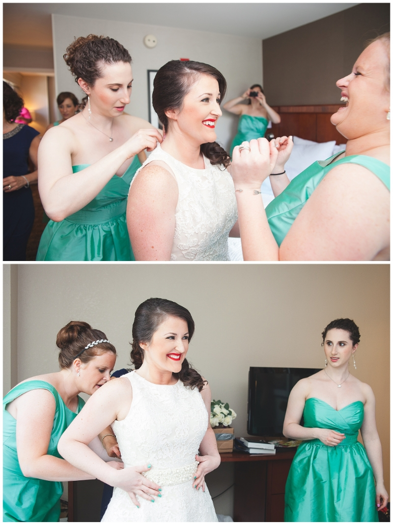 bethanygrace_washingtondc_wedding_6.jpg