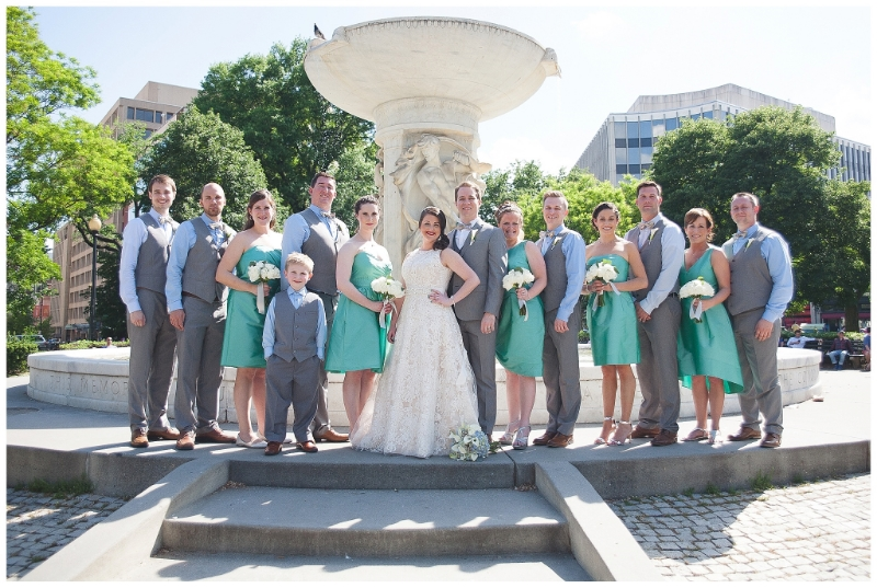 bethanygrace_washingtondc_wedding_16.jpg