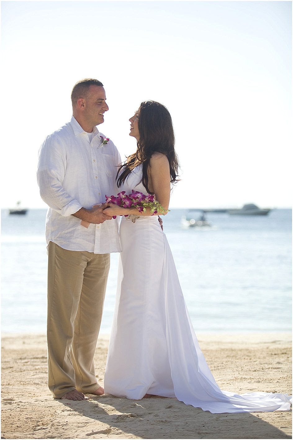 laura_mark_sandals_negril_jamaica_wedding_12