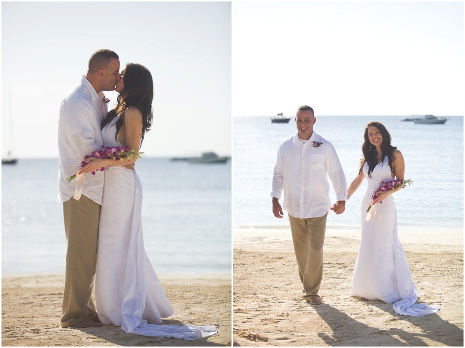laura_mark_sandals_negril_jamaica_wedding_14