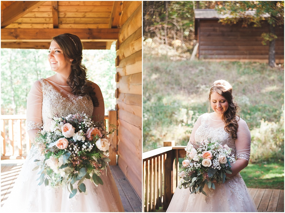 shenandoah_woods_wedding_october_virginia_5