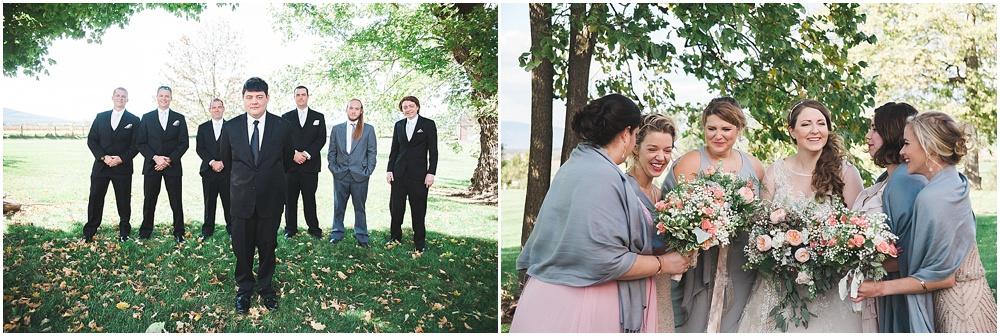 shenandoah_woods_wedding_october_virginia_10